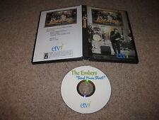 The Embers: Beach Music Blast! - ETV DVD - Columbia, SC South Carolina
