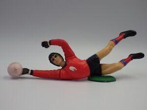 Figurine Vintage Soccer Tonka Body 1989 Joel Bats