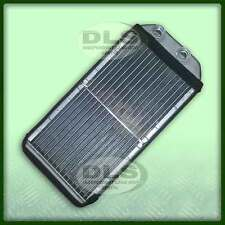 LAND ROVER DISCOVERY 2 HEATER MATRIX`99-`04
