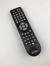 AirBox Digital Receiver N8046A  REMOTE CONTROL ONLY