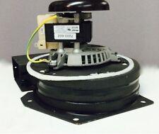 EcoChoice Pellet Stove Combustion Blower (SRV7000-602)