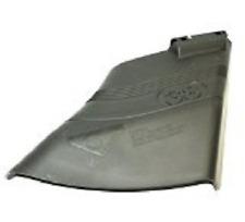 CRAFTSMAN GENUINE OEM` MOWER 38'' DECK DEFLECTOR SHIELD 532192572/192572 199445