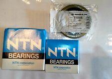 Wheel bearing kit front Toyota Landcruiser 40 60 70 80 series NTN