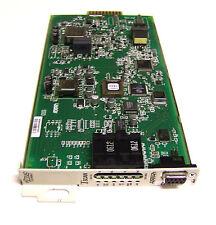 * Adtran H2Tuc Module P/N: 1223004L2 Tscan . Wn-30