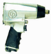 "Chicago-Pneumatic 734H CP734H 1/2"" ""Classic"" Impact Wrench"
