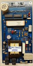 137213 ADC Phase 5 Refurbished Control Computer Board.  12 Month Warranty.
