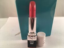 Christian Dior Rouge Lipcolor Lipstick 263 HASARD FULL SIZE
