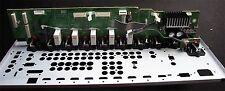 ONKYO Receiver TX-NR709 Part BCTRM-0450  SPEAKER TERMINALS / LS- Anschlüsse