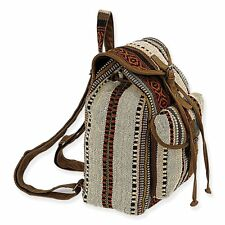c11dc6dc5678 Fabric Multi-Color Unisex Bags & Backpacks | eBay