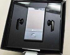 Smarthphone HTC Touch Diamond Libre Windows Phone Nuevo Nunca Usado Muy Raro New