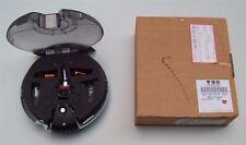 Fiat 124 Spider Spare Bulb Kit 71807878