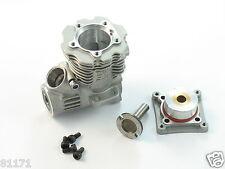 NEW TRAXXAS SLAYER 3.3 BLOCK CRANKCASE BEARINGS ENGINE T-MAXX REVO TRA 5225 5223
