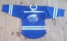 Polar Bears WSHL Youth Minor League Hockey Jersey Size XL #23