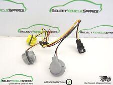 buy audi car wires electrical cabling ebay rh ebay co uk audi q5 tail light wiring audi a4 tail light wiring diagram