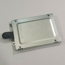 Medion Akoya P6622 MD98250 HDD Caddy Festplatten Rahmen Halterung Bracket