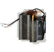 IBM System X3200 M3  -  CPU Processor Heatsink W/ Fan 49Y8390 46M6618