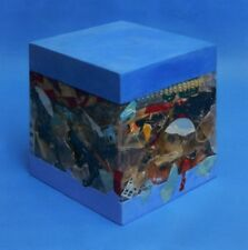 K-POP CRUSH EP Album [wonderlost] CD + Booklet Sealed