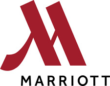 Marriott 7 Nights FREE Voucher Certificate Category 1-5 Hotel Travel Package