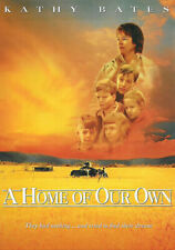 A Home of Our Own [New Dvd]