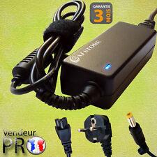 9.5V 2.5A 24W ALIMENTATION Chargeur Pour ASUS AD59930
