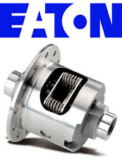 "GM 8.2"" 55-64 Chevy Posi 55P - Eaton Posi - 17 Spline - Limited Slip - 19686-010"