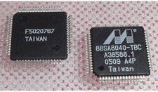 Marvell 88sa8040-tbc SATA to pata IDE Bridge
