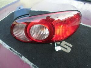 Rücklicht / Rückleuchte RECHTS Mazda MX-5 NBFL 2001-2005