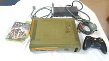 Xbox 360 Halo 3 Special Edition System Console