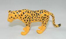 Playmobil Leopard Wild Life Tierpark Zoo 6936 6634 4852 4850 3240 3634 #34249