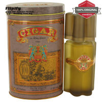 CIGAR Cologne 3.4 oz EDT Spray for MEN by Remy Latour