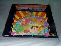 Rod McKuen Written In Stars Zodiac Suite 1971 Vocalion VL-73884 Sealed LP