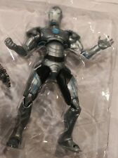 "LOOSE Marvel Legends Superior Iron Man Infinite 3.75 inch"" comic pack secret war"