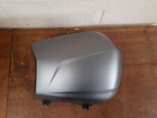 BMW R1200R RS LC S1000XR right Pannier lid case cover 77418565534 k35 k54 k49