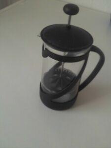 KAFFEE ZUBEREITER KLEIN 🌟 COFFEE TEA MAKER FRENCH COFFEE ESPRESSO