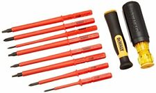 10pc Screwdriver Set