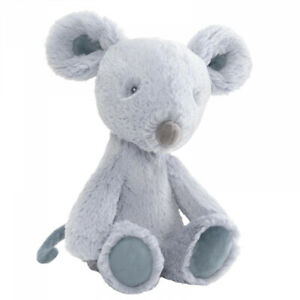 Baby Toothpick MouseSmall Brand New with Tags