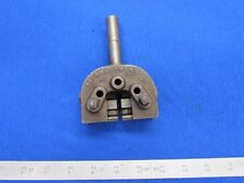 Armstrong #670 Knurling Tool (double sided)       E-0377