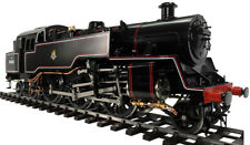 KM1 Live Steam Spare locomotive class 4MT 1:11 Livesteam Brass NEW