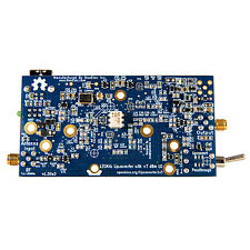 'Ham It Up' - RF Konverter Für SDRs RTL2832U E4000 & R820T; MF/HF Up Converter
