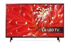"Lg TV LED 32"" 32LM6300PLA FULL HD SMART TV WIFI DVB-T2 (0000031286)"