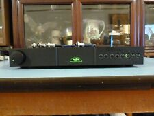 Naim Audio NAIT 5 Stereo Integrated Amplifier