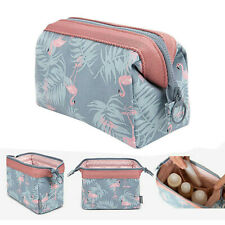 ed96a163a959 Makeup Travel Bags for sale | eBay