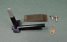 RARE Panasonic/National/Technics SG-1080L REPAIR PART - Cue Lever CUEING CONTROL