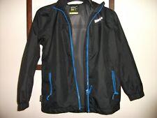 gelert boys  raincoat  9-10 years