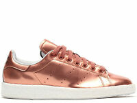 Brand New Adidas Stan Smith Women's Athletic Fashion Sneakers [BB0107]