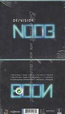 CD--DE/VISION--NOOB