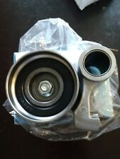 New Passenger Upper GMB Timing Belt Tensioner Right Side RH Hand for 4Runner