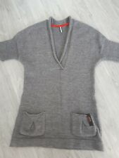 Marc Cain Sports Pullover N2