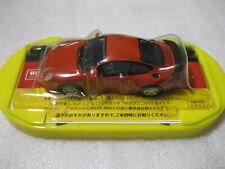 RUF Rt12 1:72 Porsche 911 Based Diecast Car Lawson Promo