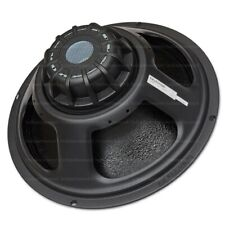 "Celestion TN1230 T5488A 12"" Speaker 300W RMS 8-ohm Woofer for QSC HPR HPR122i"